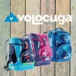 """Где в Киеве можно купить качественный школьный рюкзак и недорого?  Ответ более чем доступный - в магазине """"Волоцюга""""!"""