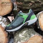 Новая коллекция обуви Lytos уже на сайте