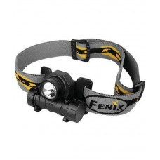 Фонарь Fenix HL21R2