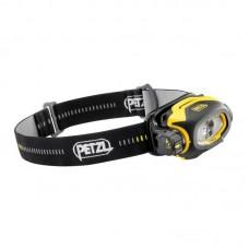 Фонарь Petzl Pixa 2 (E78BHB2)
