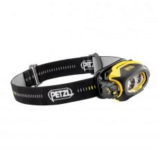 Фонарь Petzl Pixa 3 (E78CHB2)