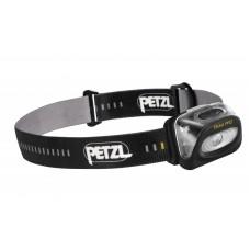 Фонарь Petzl Tikka 3 Pro Black (E93HN)