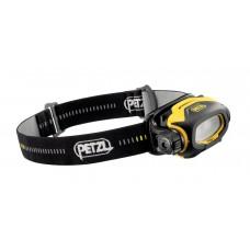 Фонарь Petzl Pixa 1 (E78AHB)