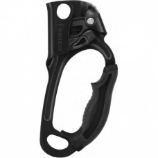 Жумар Petzl Ascension Sport Black