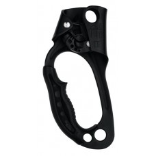 Жумар Petzl Ascension Work Black