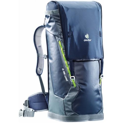 Рюкзак Deuter Gravity Haul 50