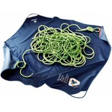 Чехол для веревки Deuter Gravity Rope Sheet