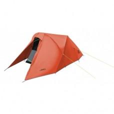 Палатка Hannah Hawk 2 SNOW