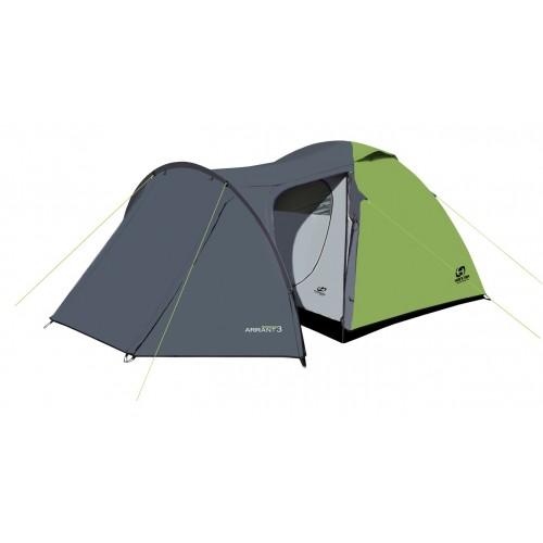 Палатка Hannah Arrant 3