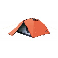 Палатка Hannah Covert 3