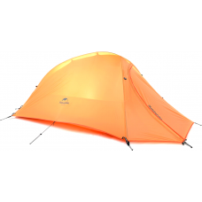 Палатка Naturehike Cloud UP I 210T polyester + footprint