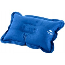 Подушка Naturehike Comfortable Pillow