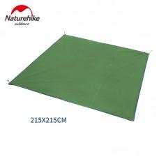 Тент Naturehike Tent 215x215 см
