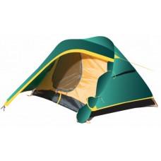 Палатка Tramp Colibri 2