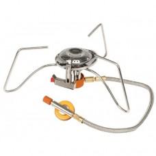 Газовая горелка Fire-Maple FMS-104