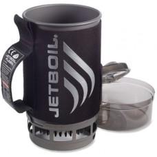 Газовый котелок Jetboil Flash Companion Cup
