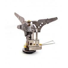 Газовая горелка Kovea Titanium stove KB-0101
