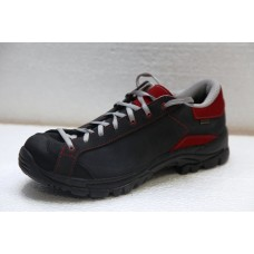 Кроссовки Everest Watertex Grey-Red