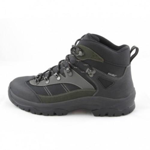 Ботинки Lytos Argo Jay