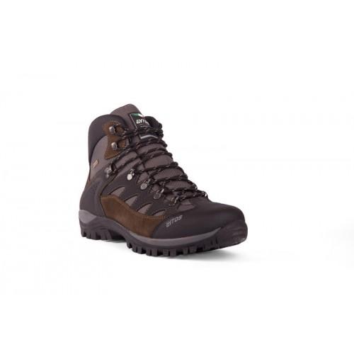 Ботинки Lytos Rocker Fire Corteccia