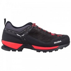 Кроссовки Salewa MTN Trainer