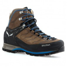 Ботинки Salewa MS MTN Trainer Mid L