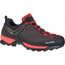 Кроссовки Salewa WS MTN Trainer GTX