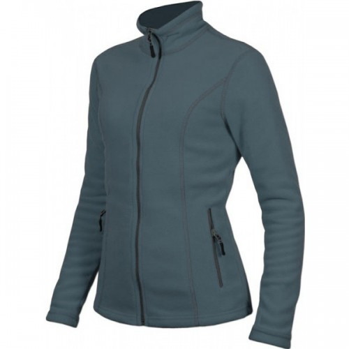 Куртка Neve Puma Blue