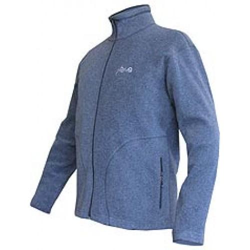 Куртка Neve Polaris