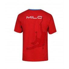 Футболка Milo Drytool