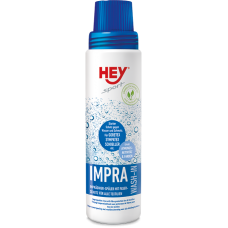 Пропитка HEY-sport Impra Wash-In