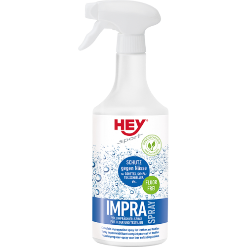 Cпрей HEY-sport Impra Spray
