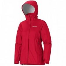 Куртка Marmot PreCip Cardinal