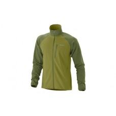 Куртка Marmot Tempo Green