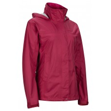 Куртка Marmot PreCip Red Plum