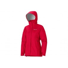 Куртка Marmot PreCip Team Red