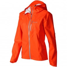 Куртка Marmot Essence Coral Sunset