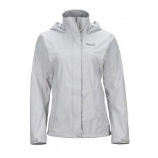 Куртка Marmot PreCip Platinum