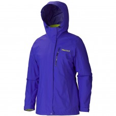 Куртка Marmot Ramble Component Electric Blue