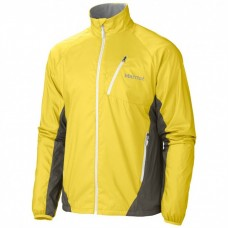 Куртка Marmot Stride Acide Yellow