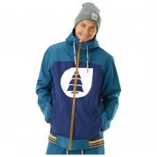 Куртка Picture Zak