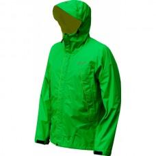 Куртка Neve Spirit