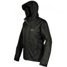 Куртка Neve Ultimate