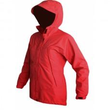 Куртка Neve Isola