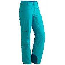 Штаны Marmot Skyline Insulated Sea Breeze
