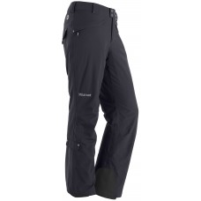 Штаны Marmot Skyline Insulated Black