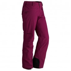 Штаны Marmot Skyline Insulated Dark Fuchsia
