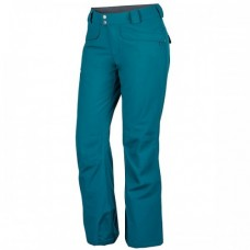 Штаны Marmot Skyline Insulated Deep Teal