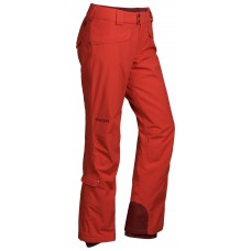 Штаны Marmot Skyline Insulated Neon Coral