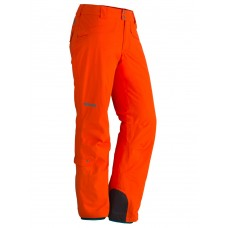 Штаны Marmot Motion Insulated Sunset Orange